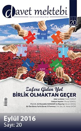 2016-Eylül-anasayfa-sider-bar-dergi-reklamı
