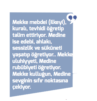 2016-şubat-dergi-3