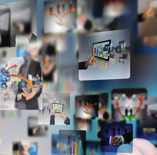 Davet-Mektebi-Dergisi-Sosyal-Medyanın-Yararları-ve-Zararları-2