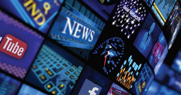 Davet-Mektebi-Dergisi-Sosyal-Medyanın-Yararları-ve-Zararları-3