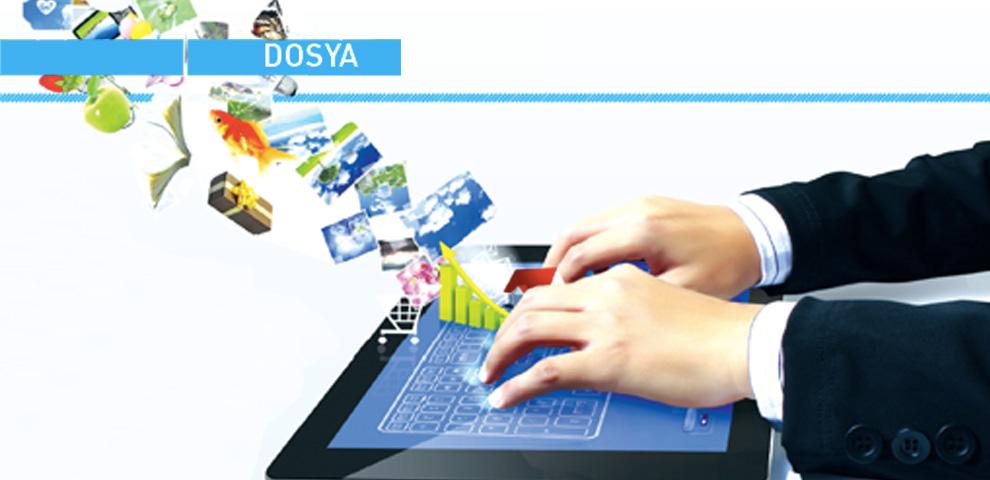 Davet-Mektebi-Dergisi-Sosyal-Medyanın-Yararları-ve-Zararları-kapak