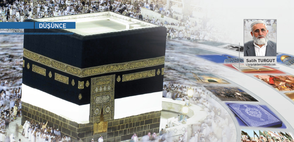 İslamın-Zafer-Müjdeleri-II-kapak
