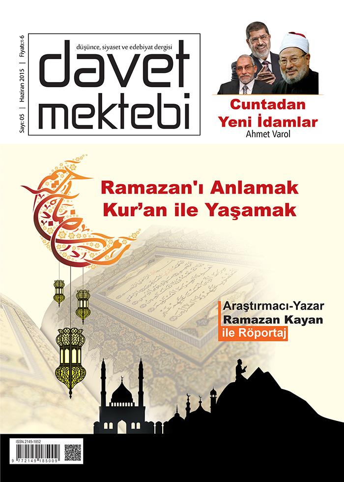 Davet-Mektebi-Dergisi-5-Haziran-2015