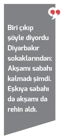 Davet-Mektebi-Dergisi-ACININ-BÜTÜN-RENKLERİ-BİZİ-SÖYLÜYOR-3