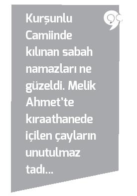 Davet-Mektebi-Dergisi-ACININ-BÜTÜN-RENKLERİ-BİZİ-SÖYLÜYOR-4