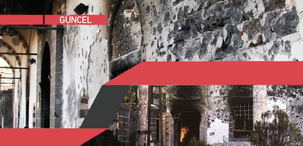 Davet-Mektebi-Dergisi-ACININ-BÜTÜN-RENKLERİ-BİZİ-SÖYLÜYOR-kapak