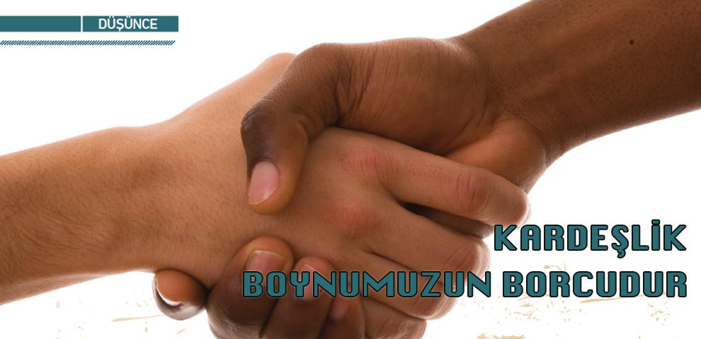 Davet-Mektebi-Ocak-2016-Kardeşlik-boynumuzun-Borcudur-kapak