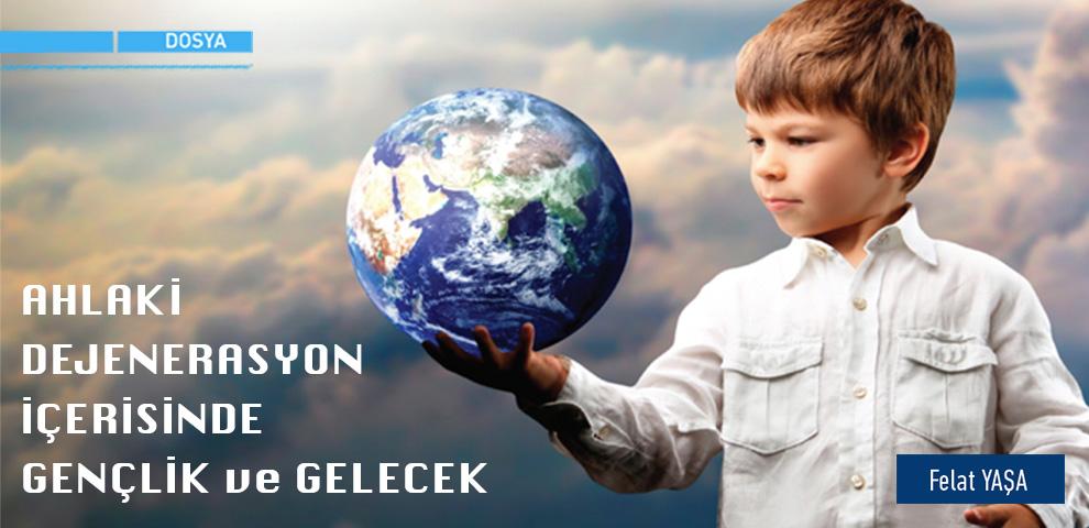 Davet-Mektebi-dergisi-Gençlik-ve-Gelecek-kapak