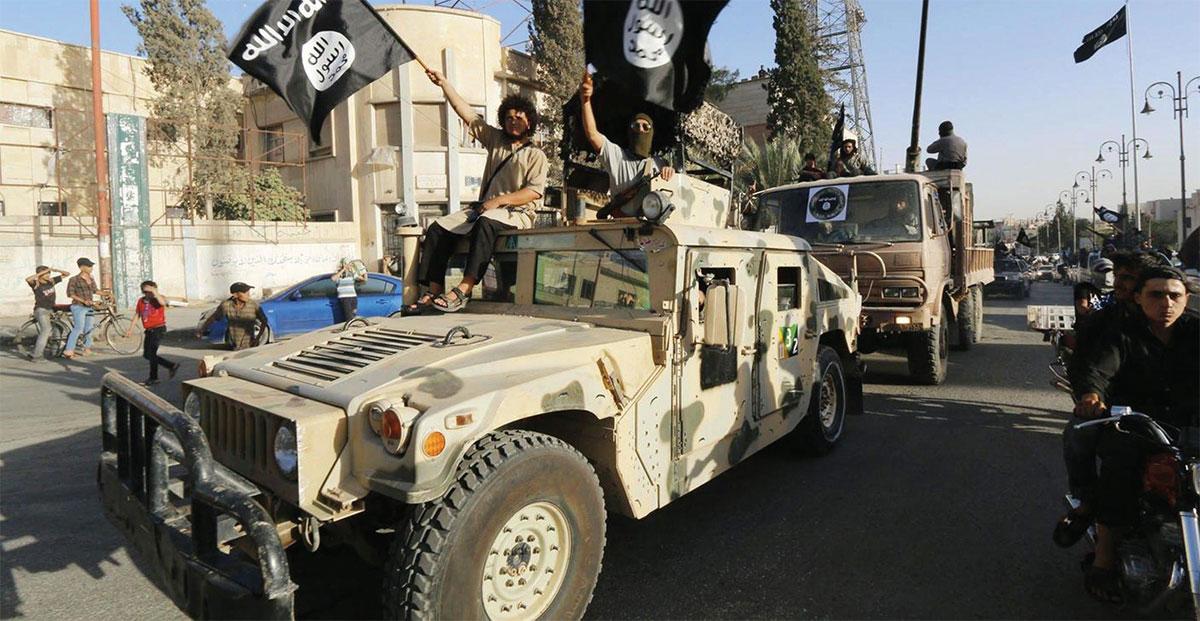 Surİye'de-İşgal-Güçlerİnİn-Katlİamları-Sürüyor-1