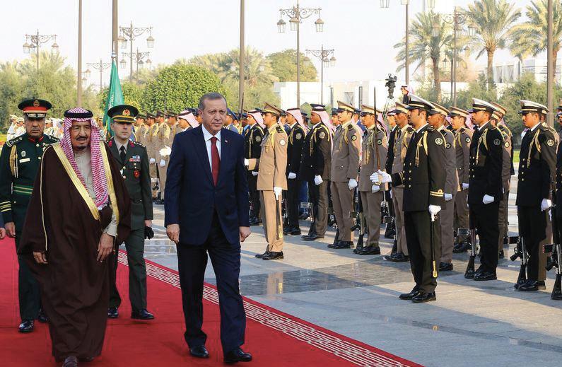 Surİye'de-İşgal-Güçlerİnİn-Katlİamları-Sürüyor-2