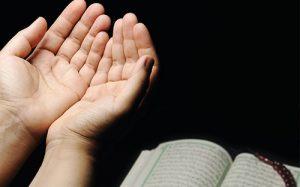 İbadetin-Temel-Esasları-önizleme