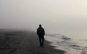 Ruh-Sağlığımız-önizleme