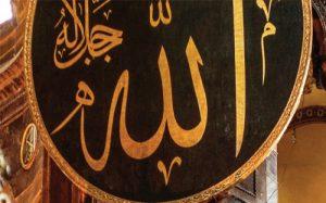 Rabbani-Kullar-Olalım-önizleme