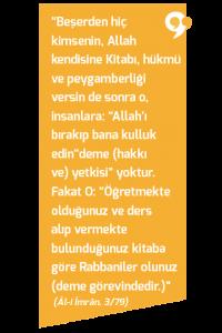 Rabbani-Kullar-Olalım-1