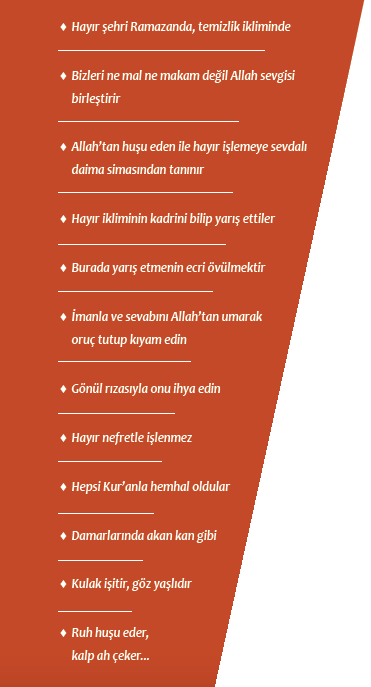 Ramazan-Sonrası-İmani-İlke-ve-Sabiteleri-3
