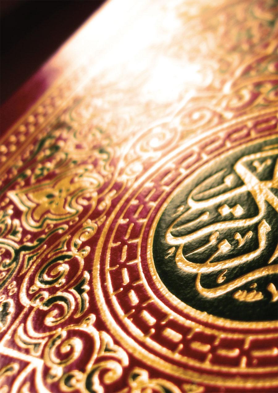 İslam-davetinin-mucizesi-ahlaktır-2