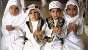 islami-olan-cemaat-1