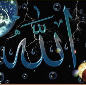 islami-olan-cemaat-2