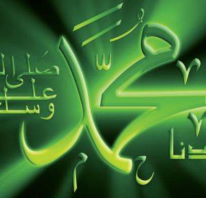 islami-olan-cemaat-3