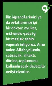 islami-olan-cemaat-4