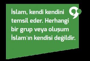 islami-olan-cemaat-5
