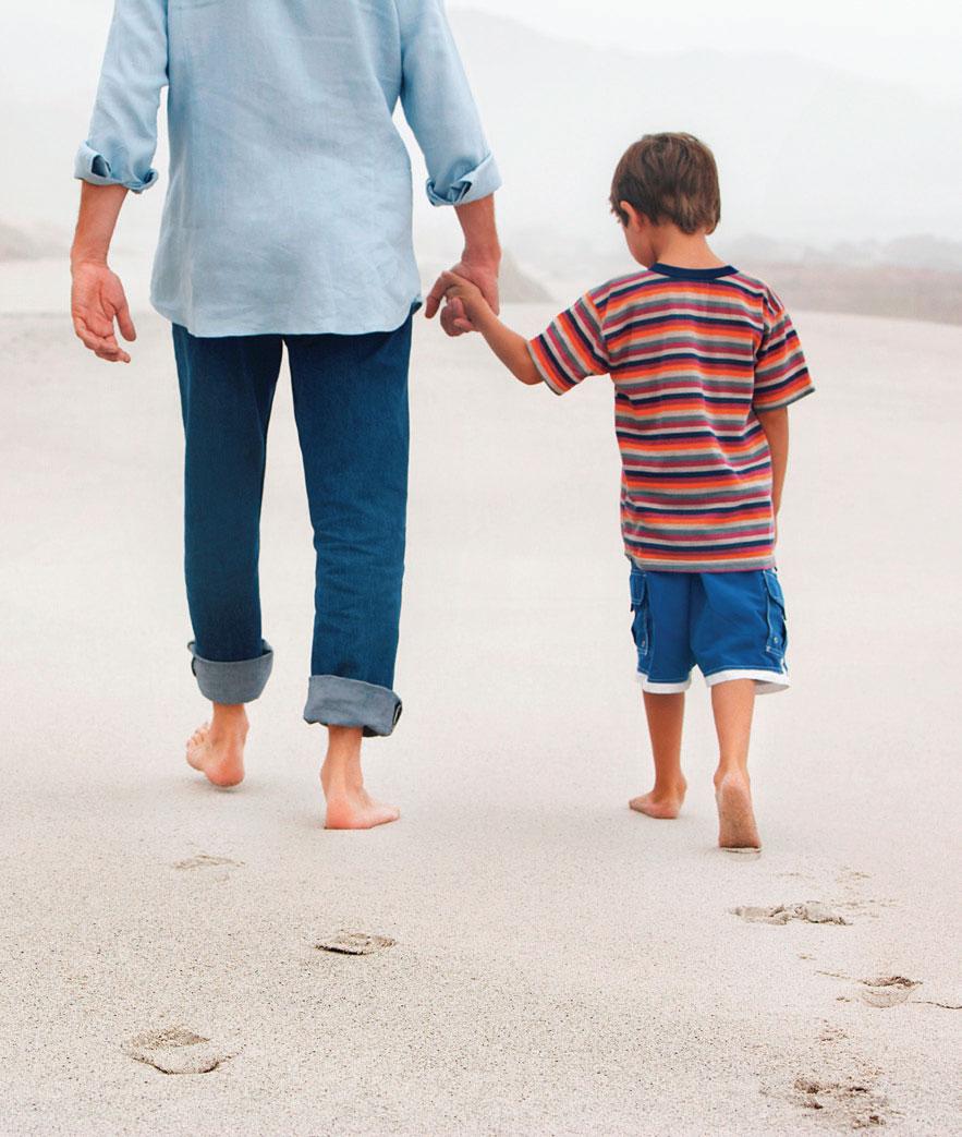 ailede-anne-ve-babanin-sorumluluklari-1