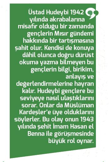 hassan ismail facebook