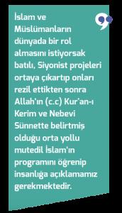 prof-dr-ali-muhyiddin-karadagi-ile-roportaj-10