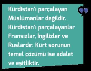 prof-dr-ali-muhyiddin-karadagi-ile-roportaj-4