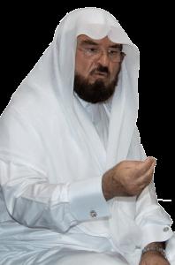 prof-dr-ali-muhyiddin-karadagi-ile-roportaj-7