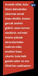 islam-saflarinin-vebasi-ameli-munafiklik-2