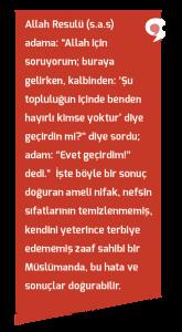 islam-saflarinin-vebasi-ameli-munafiklik-3